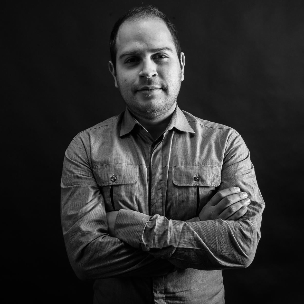 Michel Hernández